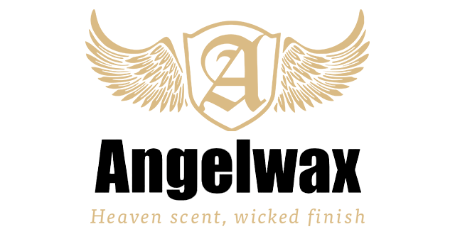 Angel wax