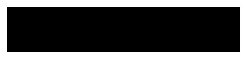 TheArchive-LogoCMYK-HorizontalOne