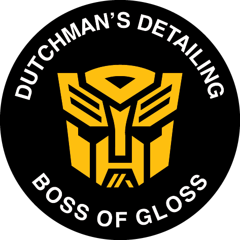 Dutchmans Logo 2